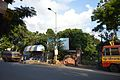 Demolished Mohendro Villa Site - Mohendro Kanan - Dum Dum Station Road - Kolkata 2016-07-30 5585.JPG
