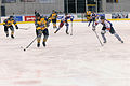 Demolition men shutout IKE 150328-N-OD763-207.jpg