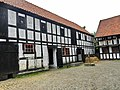 Den Gamle By The Old Town Aarhus - panoramio (14).jpg