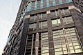 Den Haag - Muzentoren (39821736411).jpg