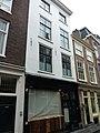 Den Haag - Oude Molstraat 22.JPG