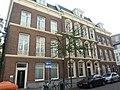 Den Haag - Van de spiegelstraat 14 - 16 - 18.JPG