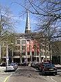 Den Haag - panoramio (117).jpg