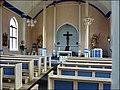 Den katolske Kirke - interior view - panoramio.jpg