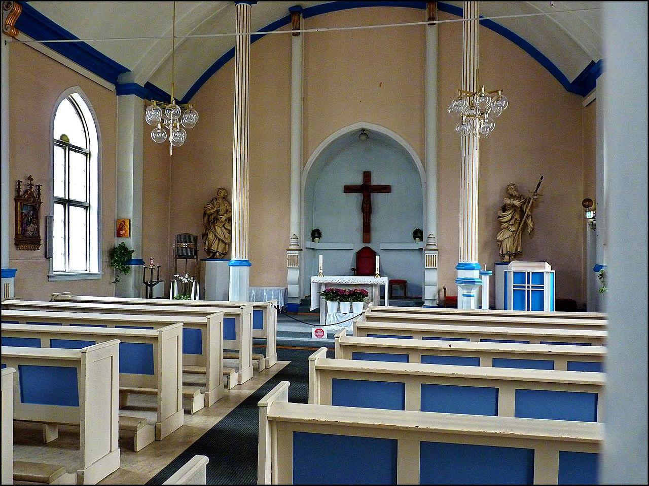 katolsk kirke dating site dating en mand med voksne døtre