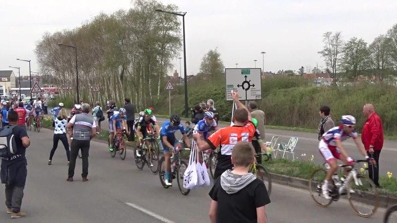 File:Denain - Grand Prix de Denain, 16 avril 2015 (D63A).ogv