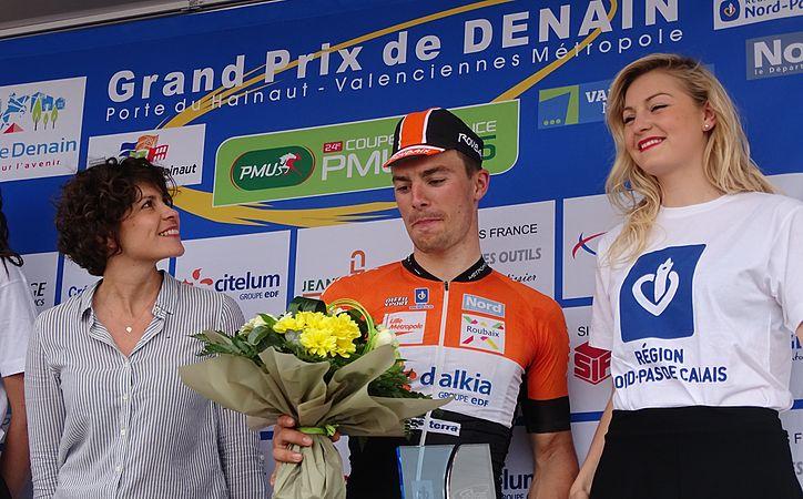 Denain - Grand Prix de Denain, 16 avril 2015 (E30).JPG