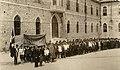 Denizli Lisesi 1932.jpg