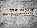 Denkmal Johann Conrad Fischer 2.jpg