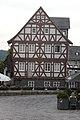 Denkmalgeschützte Häuser in Wetzlar 38.jpg