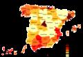 Densidades de población en España (1950).png