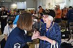 Denver veterans take trip to Washington 150503-F-GJ308-085.jpg