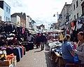 Deptford Market stalls.jpg