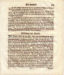 Der Kirschner Seite 323.jpg
