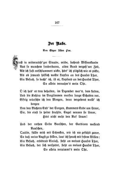File:Der Rabe (Übersetzung Rombauer) 1889.djvu