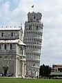 Der Schiefe Turm von Pisa - panoramio.jpg