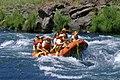 Deschutes Wild and Scenic River (13412047824).jpg