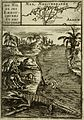 Description de l'univers (1683) (14761213856).jpg