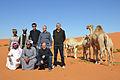 Desert (6486275603).jpg