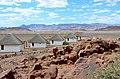 Desert Homestead Lodge in Namibia (2017).jpg