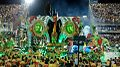 Desfile Imperatriz 2015 (10486201).jpg