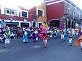 Desfile de Carnaval de Tlaxcala 2017 013.jpg