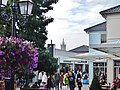 Designer Outlet Roermond - panoramio (1).jpg