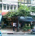 Desmos chinensis-Bangkok107.jpg