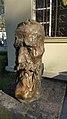 Detalle busto-Milan Rastislav Štefánik- OAQ.jpg