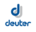 Deuter Logo RGB.png