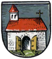Deutsch-Neukirch Wappen.png