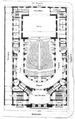 Deutsches Schauspielhaus Erdgeschoss (1901) Zentralblatt Abbildung 1.png