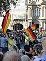Deutschlandfest-2011-053.jpg