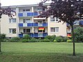 Deutschlandfieber WM 2010 - panoramio (2).jpg