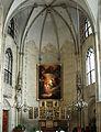 Deutschordenskirche Wien.jpg