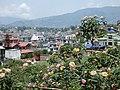 Dhapasi, 44600, Nepal - panoramio.jpg