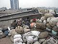 DharaviChildrenOnRoof.jpg