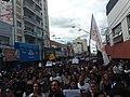 Dia Nacional em Defesa da Educação em Sorocaba-SP 09.jpg