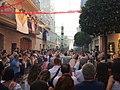 Dia de la Vespra l'Eliana 2 15 de juliol 19.jpg