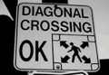Diagonal crossing OK.png
