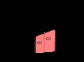 Diagrama TAS -O1+O2.png