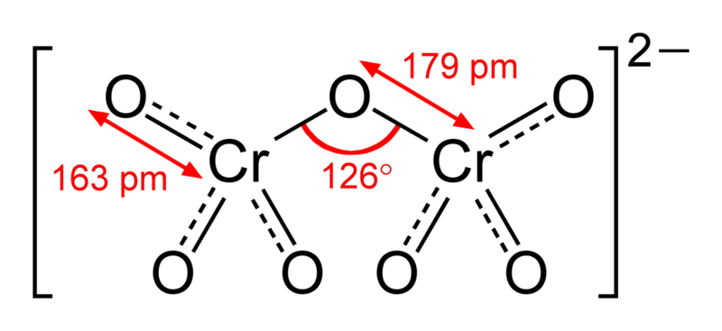 Datei:Dichromate-2D-dimensions.png