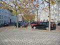 Dickenslaan Amsterdam Zuidoost 2.jpg