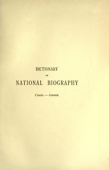 File:Dictionary of National Biography volume 13.djvu