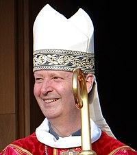 Didier Berthet, Saint Dié des Vosges, 8 juin 2019 (2).jpg