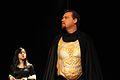Dido and Aeneas (5194044709).jpg