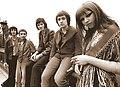 Die City Preachers 1970.jpg