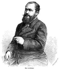 Die Gartenlaube (1872) b 467.jpg
