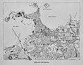 Die Gartenlaube (1882) b 497.jpg