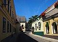 Die Himmelstraße in Grinzing - panoramio.jpg